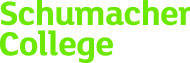 Schumacher College Logo