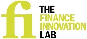Finance Innovation Lab Logo