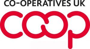 Cooperatives UK Logo